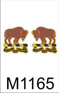 10th_cavalry_regiment_dui.png (32773 bytes)