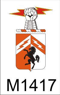 114th_signal_battalion_coat_of_arms_dui.png (31265 bytes)