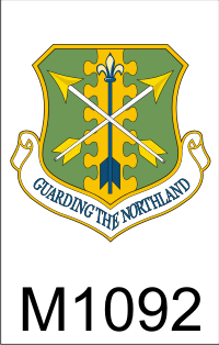 119th_fighter_wing_guarding_the_homeland_dui.png (48200 bytes)