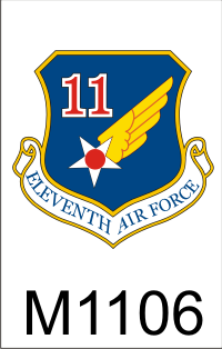 11th_air_force_dui.png (38804 bytes)