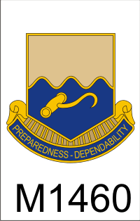 11th_transportation_battalion_dui.png (38411 bytes)