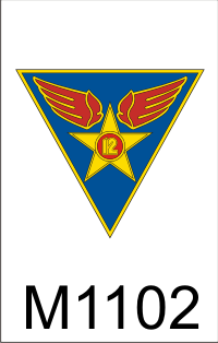 12th_air_force_2_dui.png (30696 bytes)