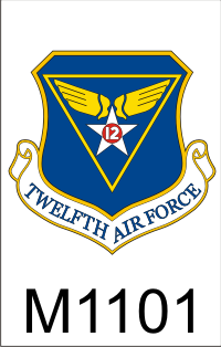 12th_air_force_dui.png (42505 bytes)