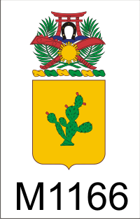 12th_cavalry_regiment_coat_of_arms_dui.png (37044 bytes)