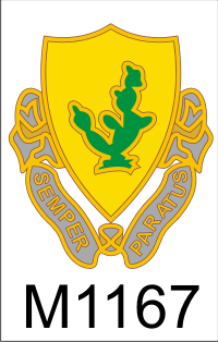 12th_cavalry_regiment_dui.png (57070 bytes)