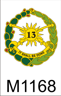 13th_cavalry_regiment_dui.png (53443 bytes)
