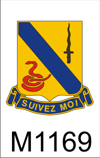 14th_cavalry_regiment_dui.png (33458 bytes)