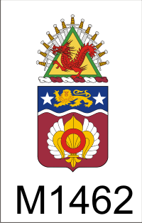 14th_transportation_battalion_coat_of_arms_dui.png (42860 bytes)