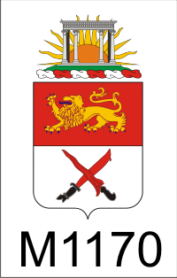 15th_cavalry_regiment_coat_of_arms_dui.png (35741 bytes)