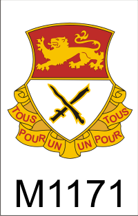 15th_cavalry_regiment_dui.png (45826 bytes)