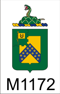 16th_cavalry_regiment_coat_of_arms_dui.png (26991 bytes)