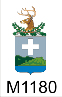 172nd_cavalry_regiment_coat_of_arms_dui.png (30558 bytes)