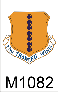 17th_training_wing_dui.png (35502 bytes)