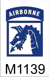 18th_airborne_corps_dragon_patch_dui.png (34860 bytes)