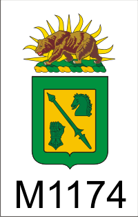 18th_cavalry_regiment_coat_of_arms_dui.png (34358 bytes)