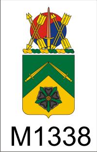 military intelligence readiness command