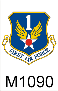 1st_air_force_dui.png (44343 bytes)