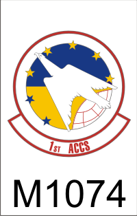 1st_airborne_command_&_control_squadron_dui.png (39433 bytes)