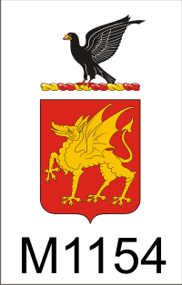 1st_cavalry_regiment_coat_of_arms_dui.png (33217 bytes)