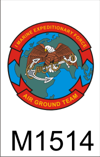 1st_marine_expeditionary_force_emblem_dui.png (51861 bytes)