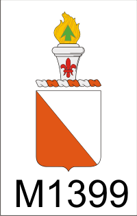 1st_signal_battalion_coat_of_arms_dui.png (21665 bytes)