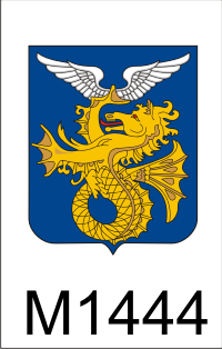 1st_transportation_battalion_coat_of_arms_dui.png (47080 bytes)