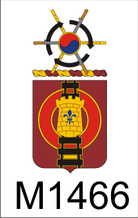 25th_transportation_battalion_coat_of_arms_dui.png (34306 bytes)