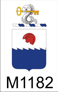 299th_cavalry_regiment_coat_of_arms_dui.png (26068 bytes)