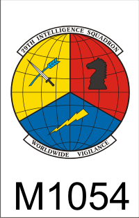 29th_intelligence_squadron_dui.png (45421 bytes)