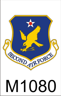 2nd_air_force_dui.png (40296 bytes)