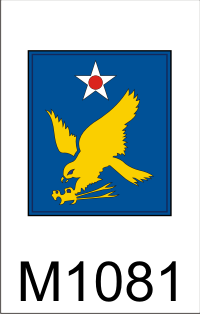 2nd_air_force_plaque_dui.png (19806 bytes)