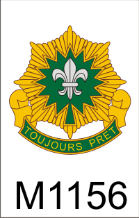 2nd_cavalry_regiment_dui.png (52522 bytes)