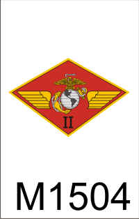 2nd_marine_expeditionary_brigade_emblem_dui.png (24549 bytes)