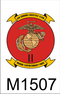 2nd_marine_expeditionary_force_emblem_dui.png (44948 bytes)
