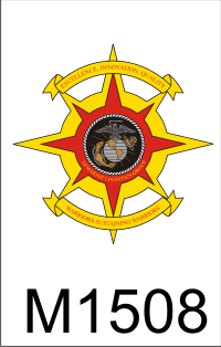 2nd_marine_logistics_group_emblem_dui.png (40173 bytes)