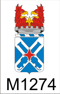 305th_military_intelligence_battalion_coat_of_arms_dui.png (39409 bytes)