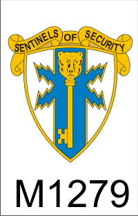 309th_millitary_intelligence_battalion_dui.png (41942 bytes)