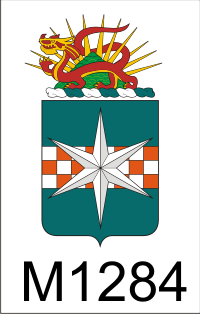 313th_military_intelligence_battalion_coat_of_arms_dui.png (37289 bytes)
