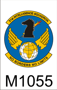 31st_intelligence_squadron_dui.png (52394 bytes)