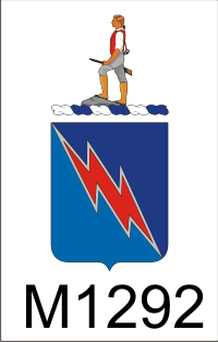 323rd_military_intelligence_battalion_coat_of_arms_dui.png (25191 bytes)