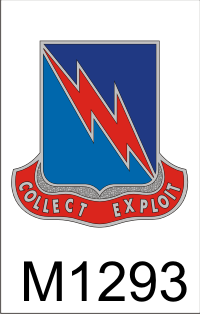 323rd_military_intelligence_battalion_dui.png (35595 bytes)