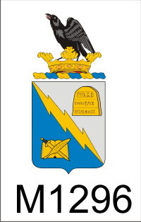 341st_military_intelligence_battalion_coat_of_arms_dui.png (36109 bytes)