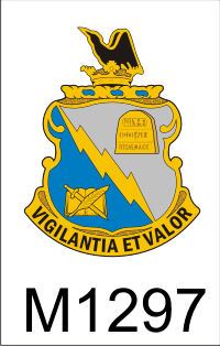 341st_military_intelligence_battalion_dui.png (45771 bytes)