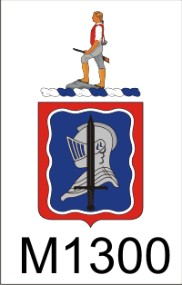 368th_military_intelligence_battalion_coat_of_arms_dui.png (32742 bytes)