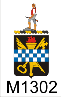 372nd_military_intelligence_battalion_coat_of_arms_dui.png (29101 bytes)