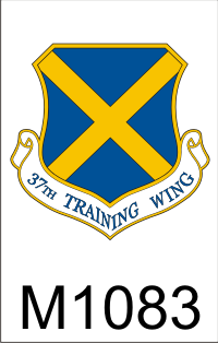 37th_training_wing_dui.png (37503 bytes)