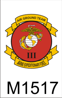 3rd_marine_expeditionary_force_emblem_dui.png (41415 bytes)