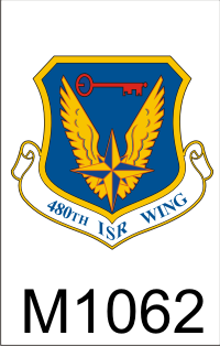 480th_intelligence_wing_dui.png (44998 bytes)