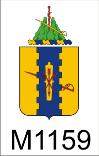4th_cavalry_regiment_coat_of_arms_dui.png (25563 bytes)