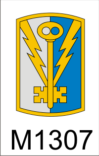 501st_military_intelligence_brigade_patch_dui.png (28159 bytes)